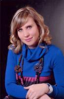 Фаттахова Ольга Владимировна (2010)