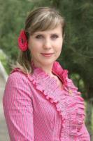 Классный руководитель - Ольга Владимировна Мячина (2011 год)