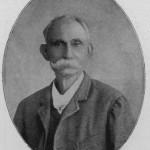 Гомес Максимо (Куба)