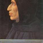 Джироламо Савонарола
