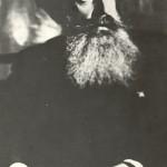 Отто Шмидт