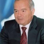Ислам Абдуганиевича Каримов