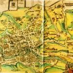 Рим (15 век)