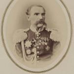 Романовский Дмитрий Ильич (генерал-губернатор, Туркестан)