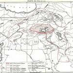 Урарту в IX-VII вв до н. э.