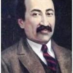 Фитрат Абдурауф