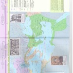 Варварские королевства и Восточная Римская (Византийская) импери в V-VII веках