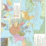 Западная Европа в XI - начале XIII века, Крестовые походы