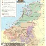 Нидерландская буржуазная революция в XVI веке