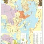 Славяне в VI-XI веках, Византийская империя в VI-XI веках
