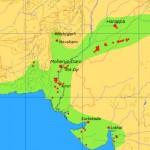 Хараппская цивилизация (Древняя Индия)