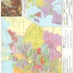 Центральная Европа в XVI веке, Реформация, Крестьянская война в Германии