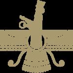 Фаравахар
