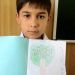 Абдуллаев Аъзам