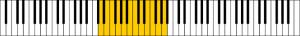 Тенор