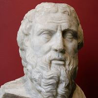 Геродот - отец истории