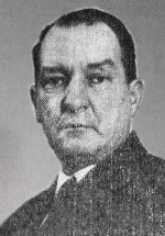 Борис Гиенко