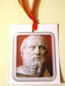 """Награда """"Геродот"""""""