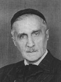 Василий Григорьевич Ян