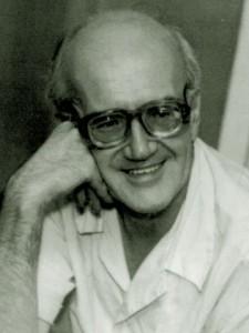 М.Л. Гаспаров
