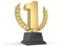 Лучший веб-сайт учителя (Узбекистан, 2013)