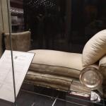 Кровать походная складная Наполеона I