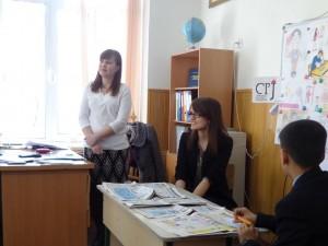"Вопрос Бехруза Алишерова (6 ""Г"")"