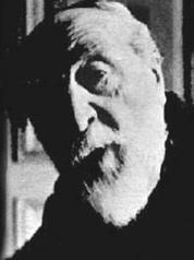 Рони-старший, Жозеф Анри